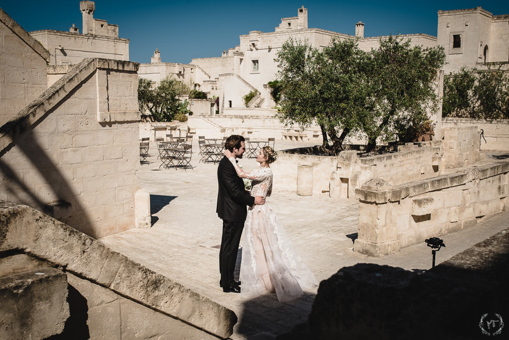 Vogue Borgo Egnazia First Look 2