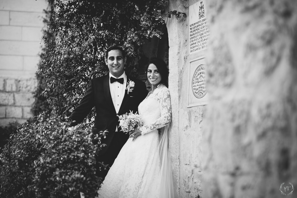 Destination Wedding  Photographer Israel Jerusalem